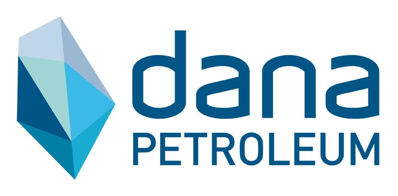 OPEX Customer - Dana