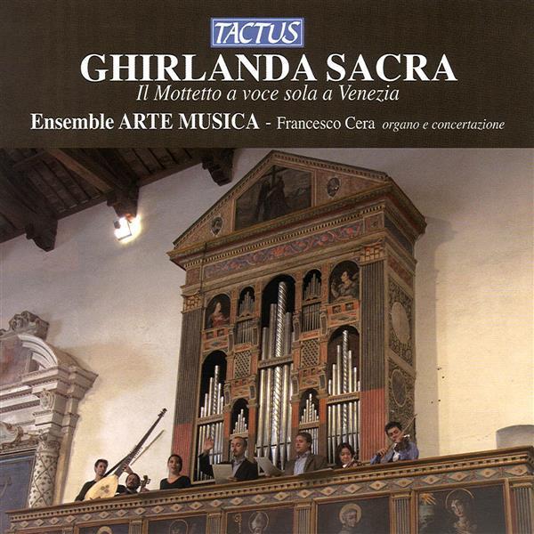 ghirlanda sacra 600x600.jpg