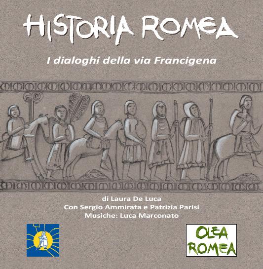 historia romea.jpg