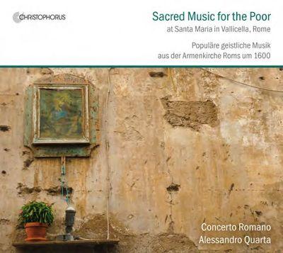 Sacred music MI0003690529.jpg