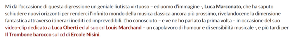 Read the full interview here:   https://www.grey-panthers.it/ideas/cd-musiche-marzo-ii-f-nuzzo-2/