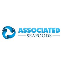 Associated Seafoods
