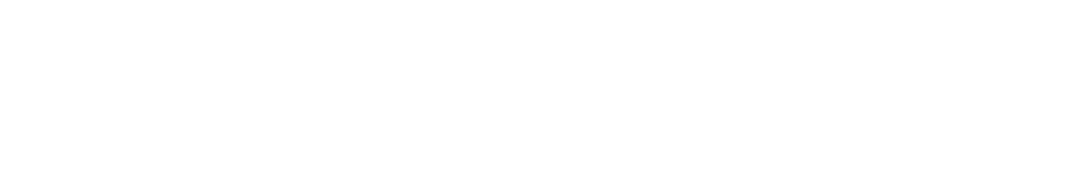 New-skills-academy.png