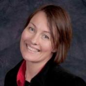 Jo Wallis facilitator NLP psychotherapist hypnotherapy coach personal growth mother women Royal Society of Medicine