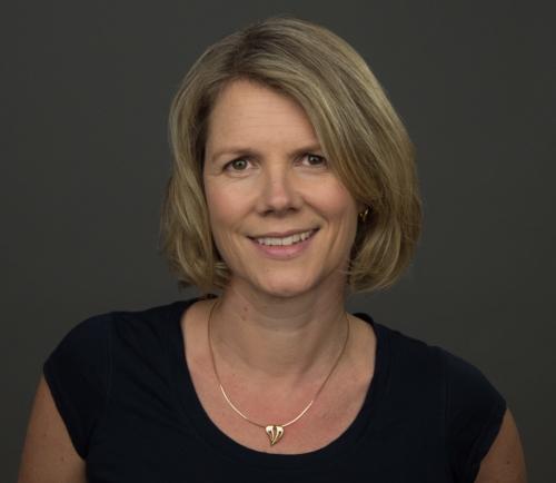 Elen Davies facilitator psychometrics coach personal growth mother women use your potential support creator programme