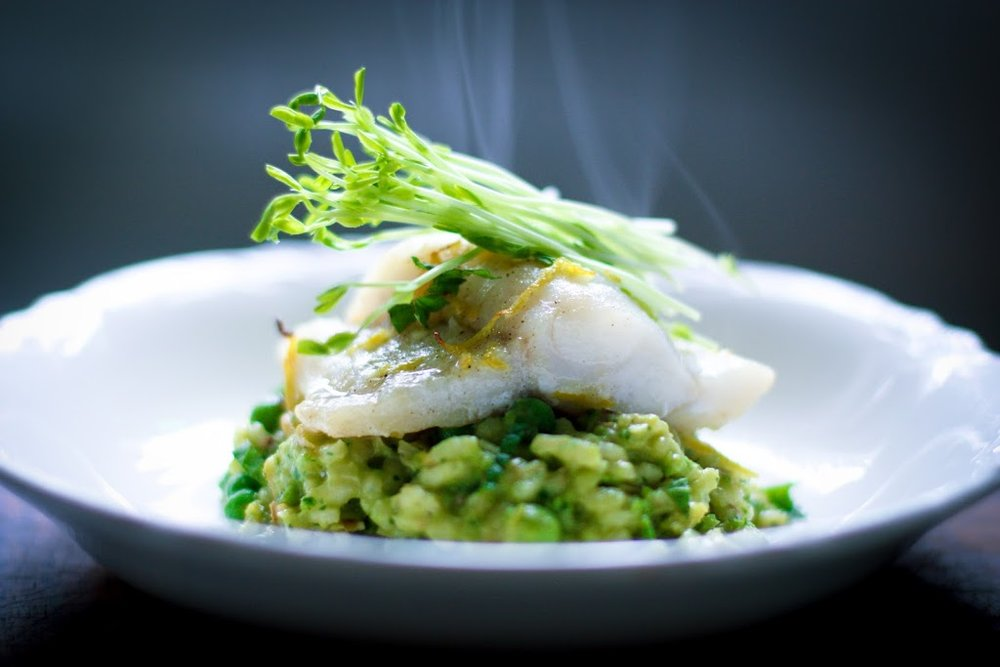 Spring-Pea-Risotto-9918.jpeg