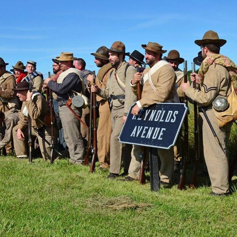 gettysburg-program.jpg