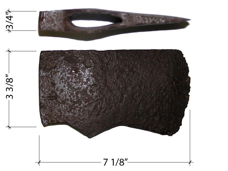 axe-5.jpg