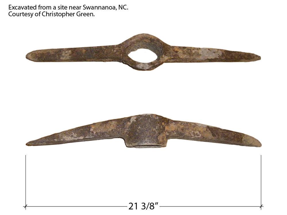 pick-axe-4.jpg