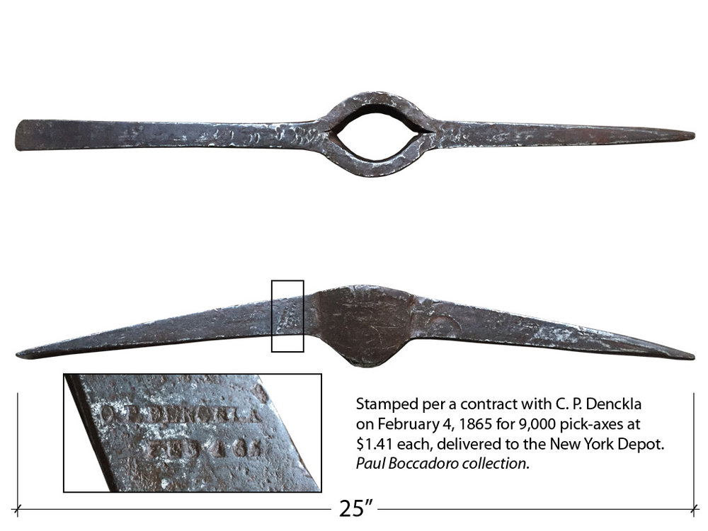 pick-axe-6.jpg