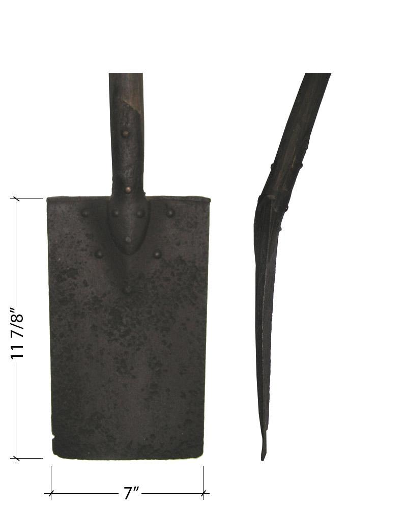 spade-4.jpg