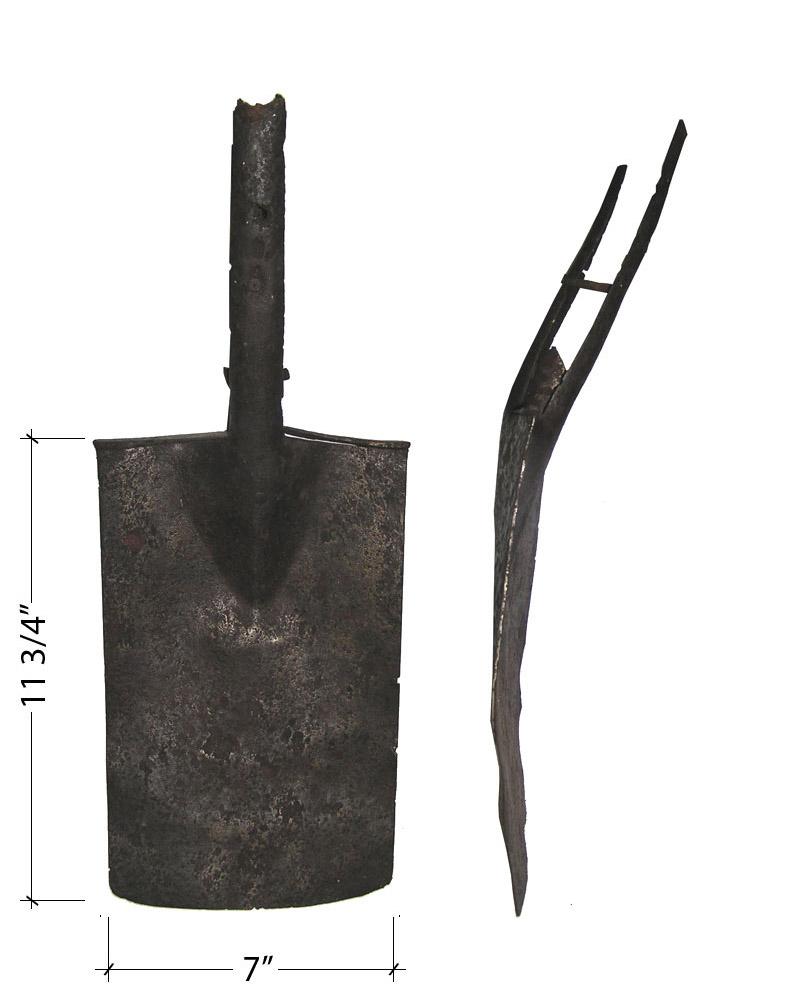 spade-3.jpg
