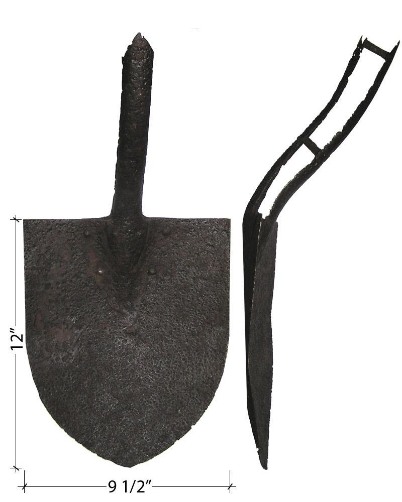shovel-1.jpg