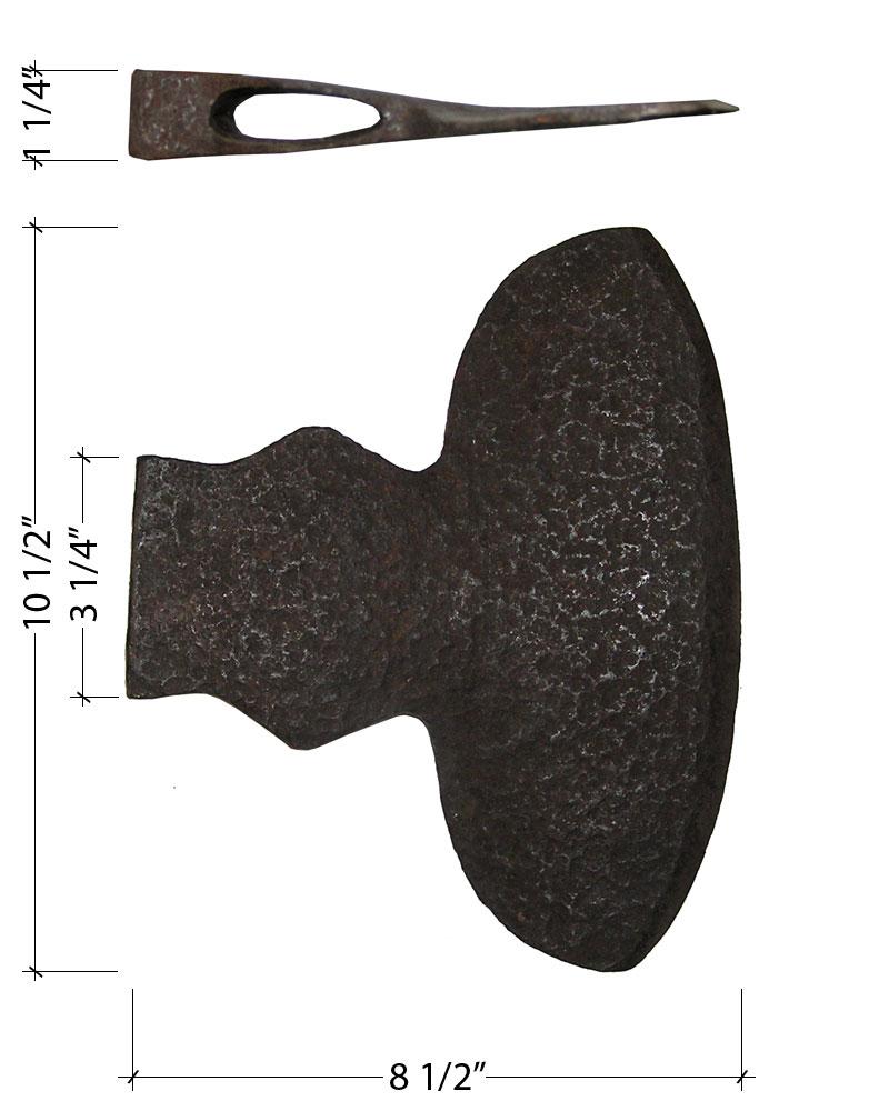 broad-axe-1.jpg