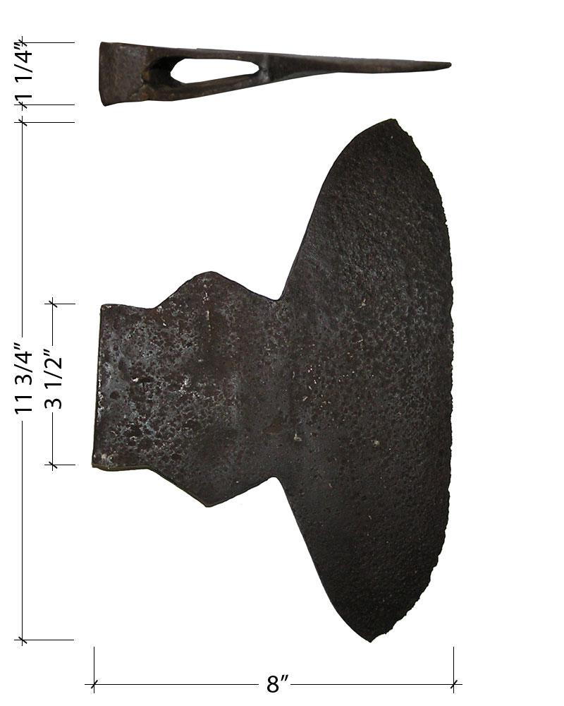 broad-axe-2.jpg
