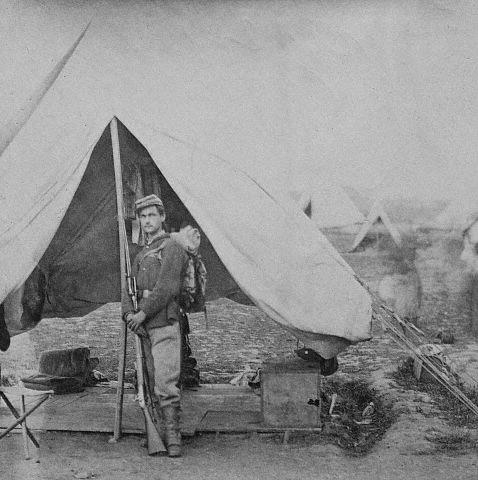 Medford Historical Society/CORBIS