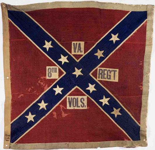 8th-va-flag.jpg