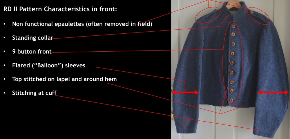 rd-2-front-characteristics.jpg