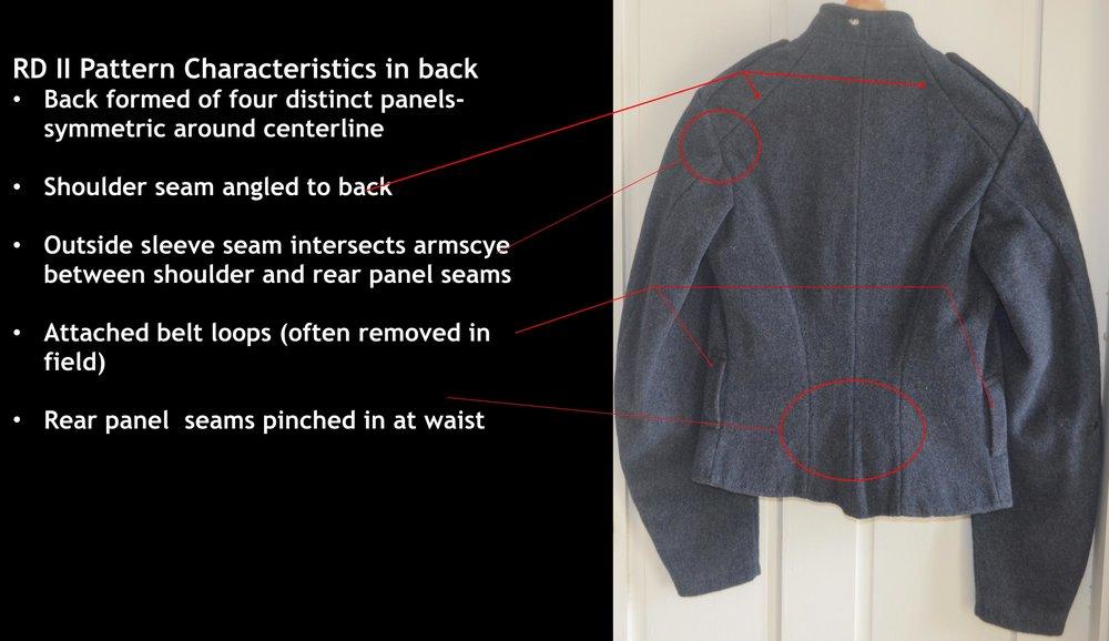 rd-2-back-characteristics.jpg