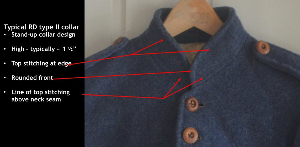 rd-2-collar-characteristics.jpg