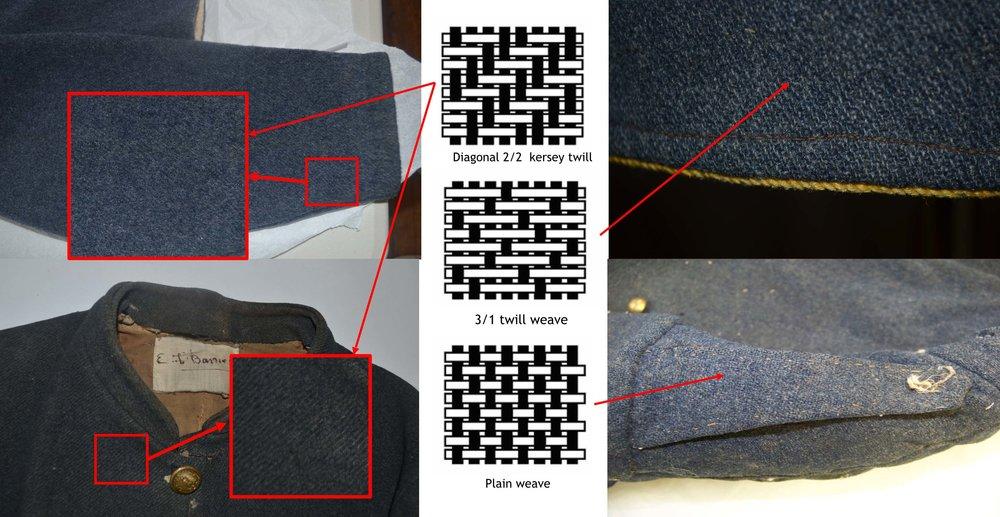 weave-comparison.jpg