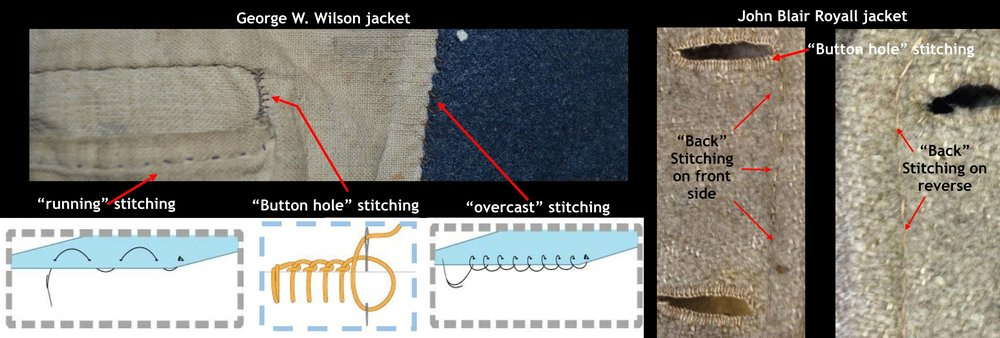 hand-sewing.jpg