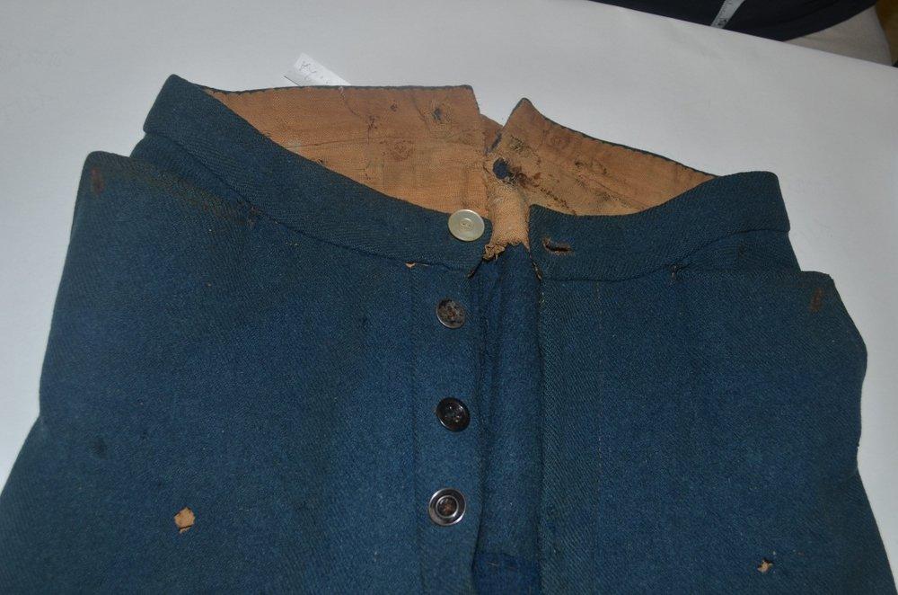 trousers-1.jpg