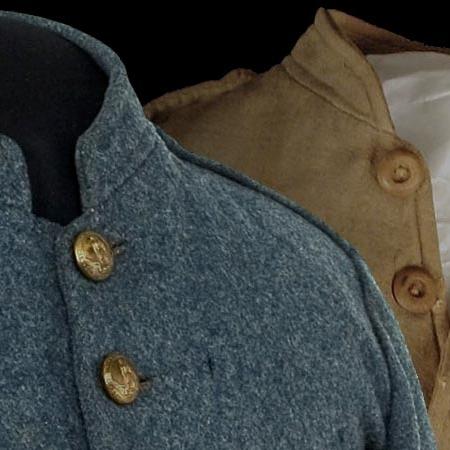 richmond-jackets-icon.jpg