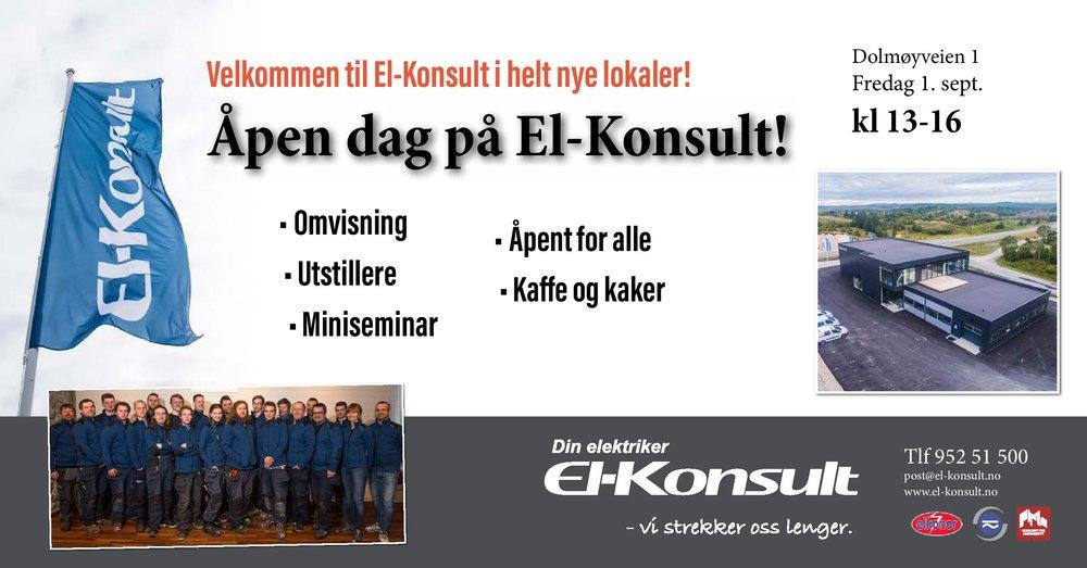 åpen dag 010917 v2-page-001.jpg