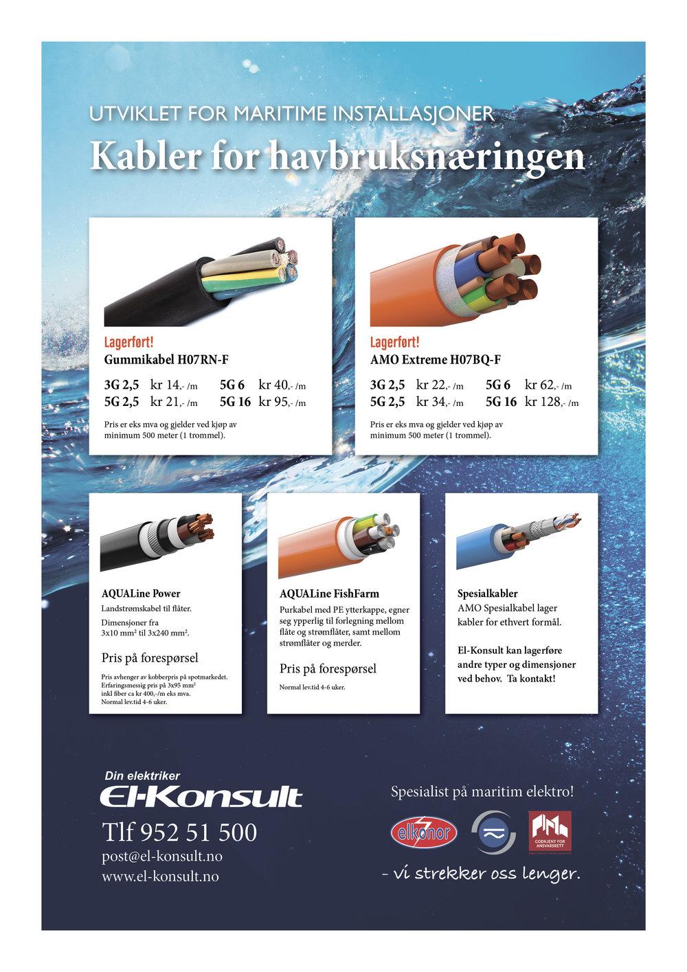 kabler for havbruksnæringen a4 dm august 2017-v3.jpg