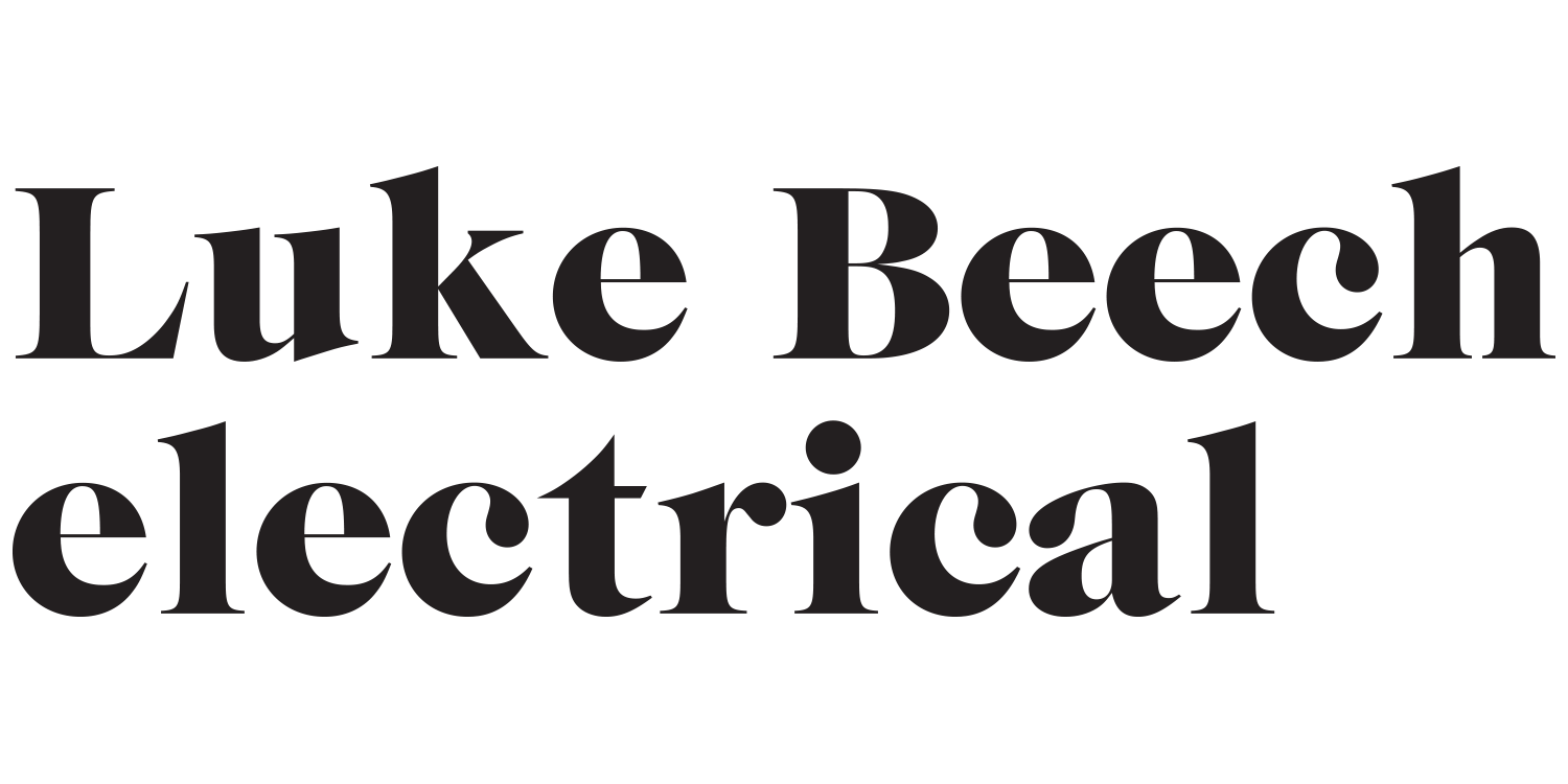 Luke Beech Electrical
