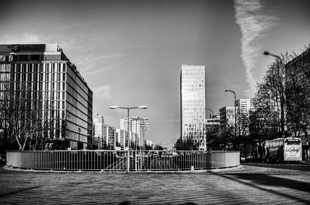 Berlin-2015-01-01-49.jpg