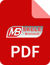 mbskele_pdf.png