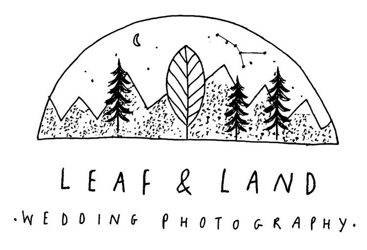 Leaf & Land Photography