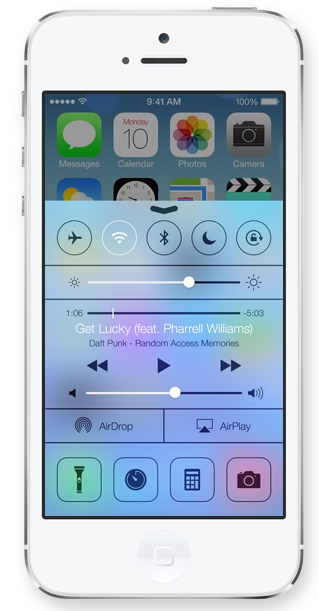 ios7-control-center.png