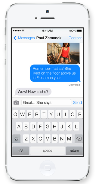 ios7-messages.png
