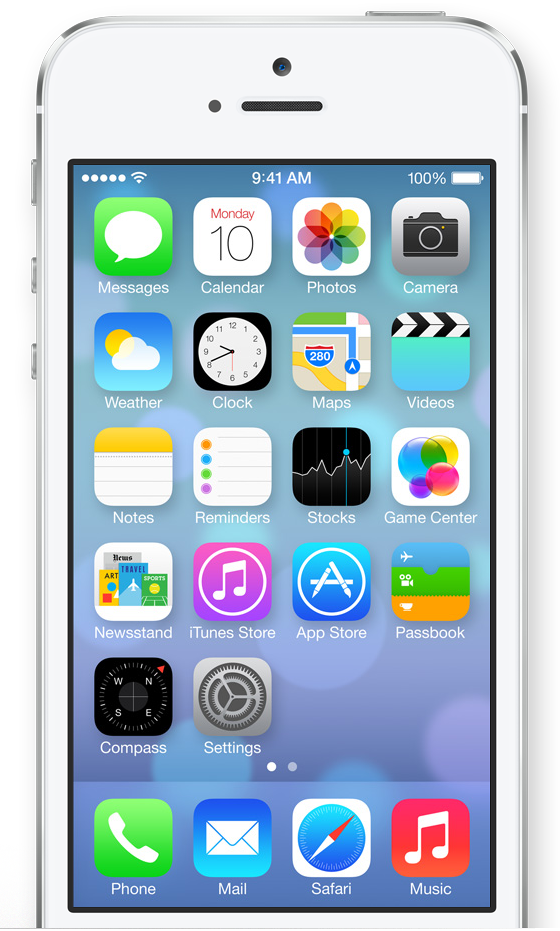 ios7-home-screen.png