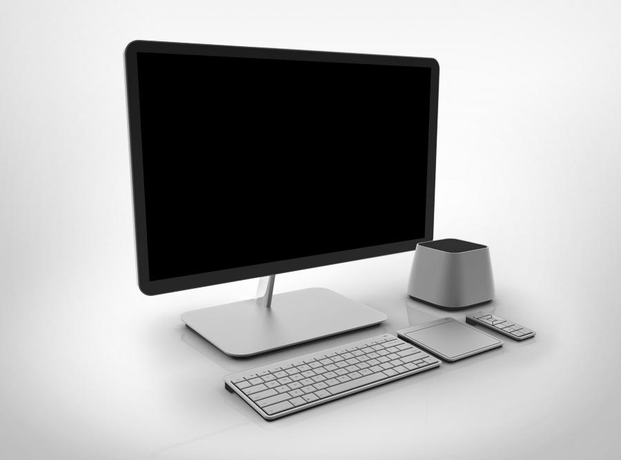 vizio_desktop2.jpg