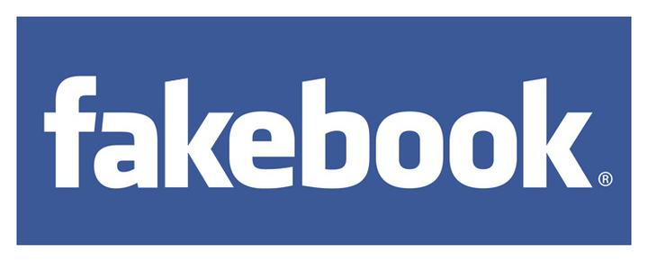fakebook.jpg