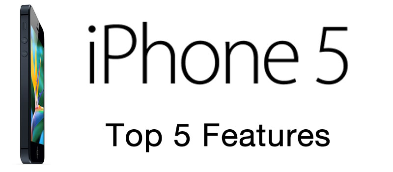 top_5_iphone_5_features.jpg