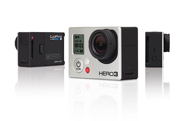 gopro_hero3_black.jpg