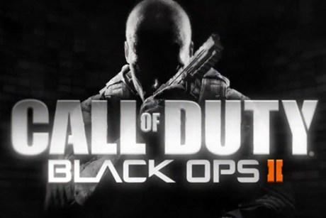 call_of_duty_black_ops_2_logo.jpg