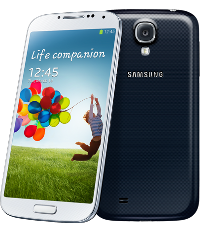 samsung_galaxy_s4.png