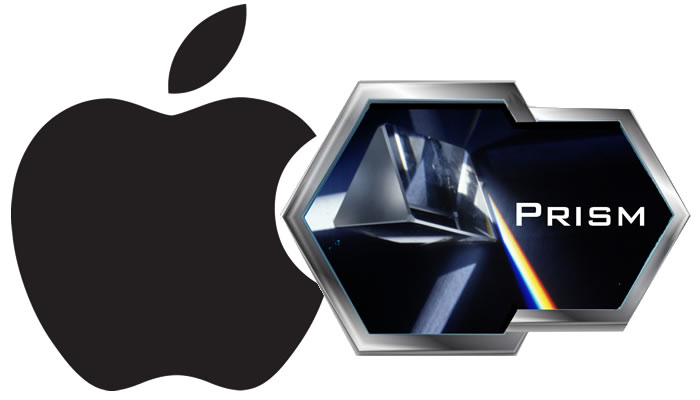 apple-prism-logo.jpg