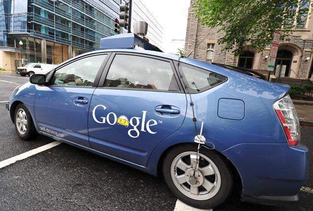 google-driverless-car-2.jpg