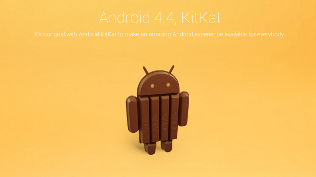 android-kitkat-yellow.png