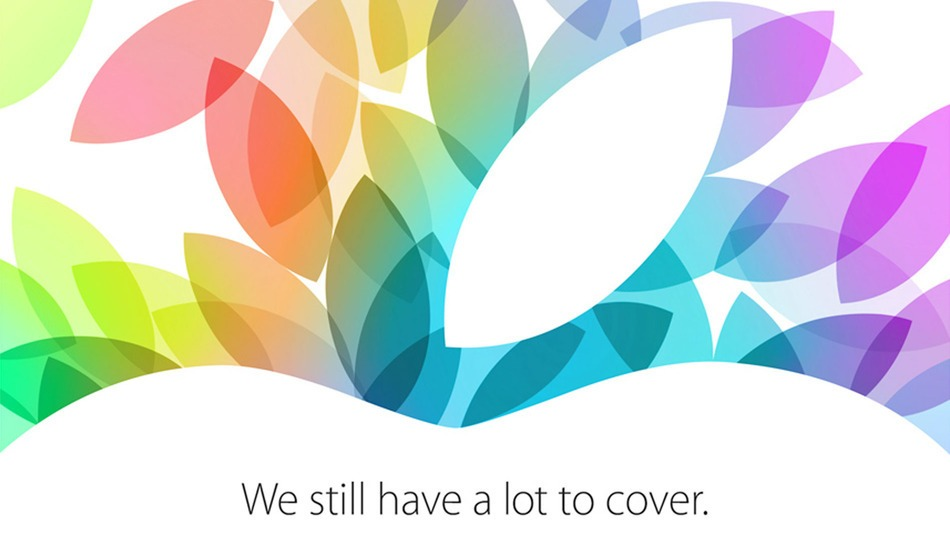 apple-ipad-event-invitation.jpg