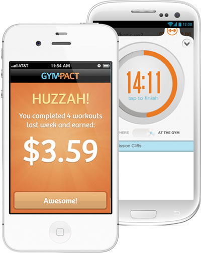 gympact-iphone-android.jpg