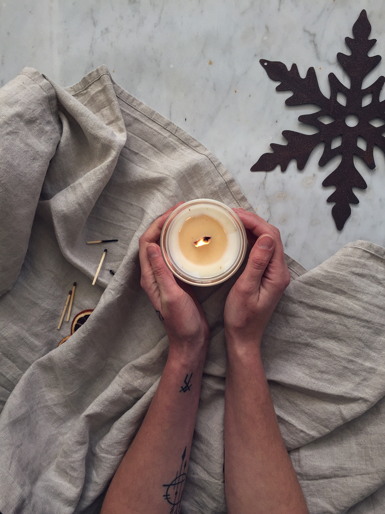 A Playful Day - Essence + Alchemy Recently, I've taken to using Essence + Alchemy to signpost my daily rituals. I had the pleasure of featuring this small batch producer a few months ago when I wrote about them for Project Calm magazine....