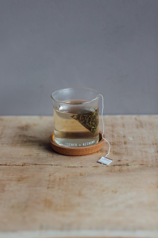 Essence Alchemy Jing Tea.jpg
